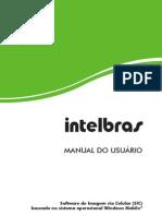 Manual Intelbras Isic Para Windows Mobile