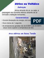 Arco_Elétrico_00