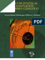 APF espaniol_Libro