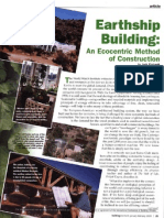 buildingstandards_earthships