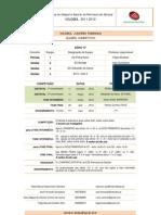 10-21MAR12-voleibol-QC-juniores-F-E