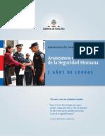 2 Años de Logros-Administración Chinchilla Miranda