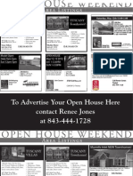 Myrtle Beach Online Open House 05132012