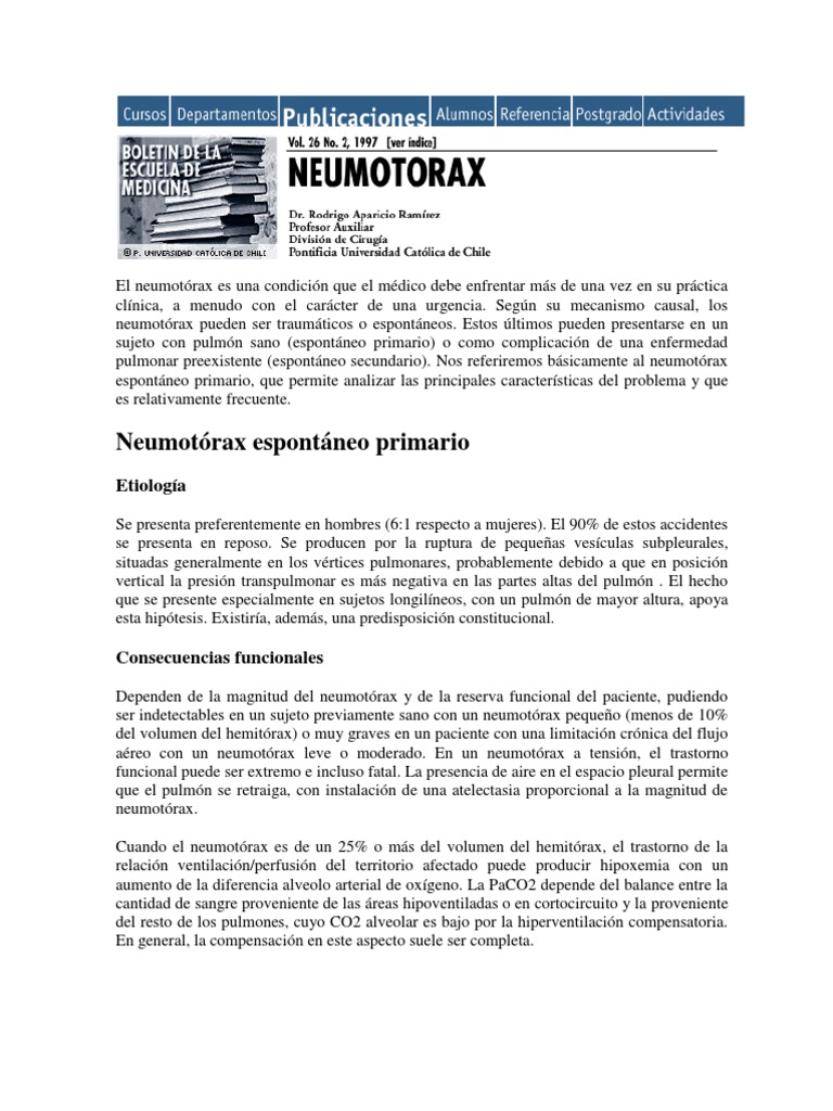 Ventilacion mecanica puc pdf converter