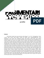 Pagi Mentari Profile