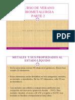 Pirometalurgia verano-1