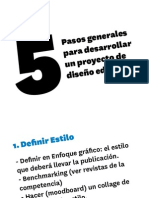 5PasosDiseñoEditorial