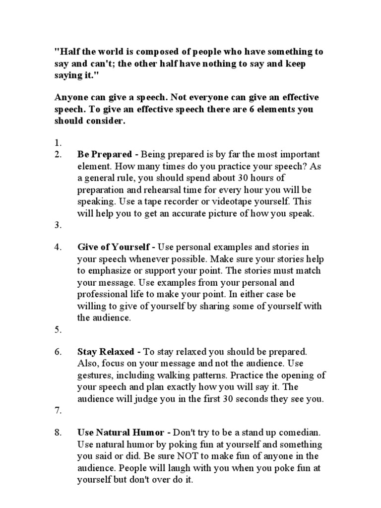 Tips defensa facial expression public speaking solutioingenieria Choice Image