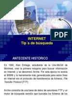 internetybusquedadeinformacion-100120105543-phpapp01