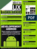 LinuxMagazine-HS-2011-02