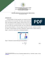 sistema_hidraulico