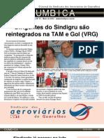 Conexão Cumbica - ed. 13