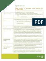 Acp Propuesta Datos Principales