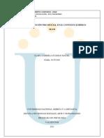 Protocolo_academico._Actualizado
