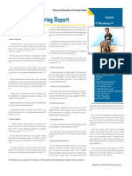 dailymonitoringreport 5-10-2012-1