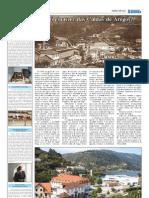 Jornal de Resende - Edição de Abril - Página 6