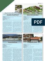 Jornal de Resende - Edição de Abril - 2012