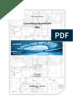 Curso_Básico_de_AutoCAD_-_Senai_-_Tutorial_-_Português[1]