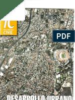 Hacia Una Visión Renovada de Desarrollo Urbano (2008)