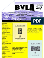ABYLA_142