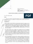 05270-2005-AA Derechos difusos