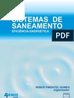 Livro_Eficiencia_Energetica
