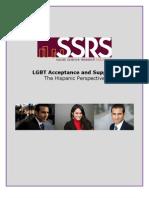 LGBTAS_HispanicPerspective
