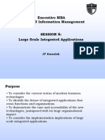 B. Session8 Large Scale Integrated Applications v2