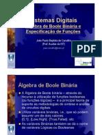 2-StudentAcetSDUke-AlgebraBooleEspFunc