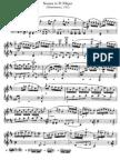 IMSLP25347-PMLP56889-Haydn - Piano Sonata No.4