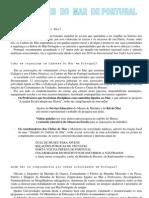 6da1fac06 Nb065 - 2017 - Marinha Do Brasil - Oficiais