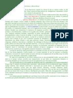 10__MUMFORD_T_cnicas_autoritarias_y_democr_ticas[1][1] (1)