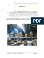 Monografia Final Pcp