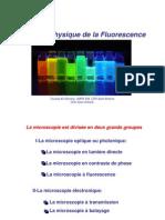 Cours Mec Fluorescence