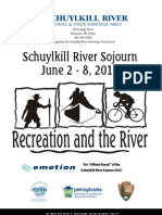 2012 Sojourn Registration Brochure