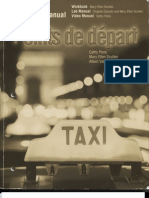 Points de Depart Student Activities Manual