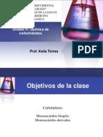 QuimCarbohidratos1