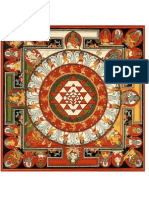 Shri Yatra