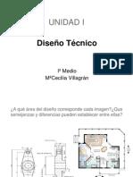 35837_22287_dibujo_tecnico_planos