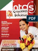 Revista VENTAS Edición # 10