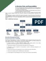 SampleProjectTeam_RolesAndResponsibilities
