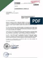 MINSA EVALUARÁ POR COMPETENCIAS A MEDICOS DE LIMA (Mayo 2012)