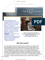 Email _ Webview _ QT Report 2Q2012