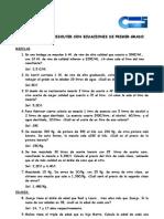 problemas_ecuaciones_primergrado