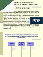 CURSO TICS - Gilmer Concepción