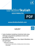 DirektoriKuliah-IleusParalitik_0
