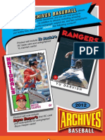 12_Topps Promo Archive 4pages