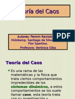 teora-del-caos-reloaded-1207870489368563-9