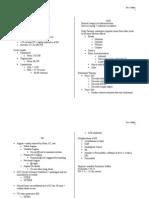 test_2_outline[1]