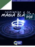 Iniciación a la Magia Blanca